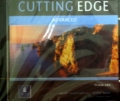Cutting Edge Advanced Class Audio CD (2)