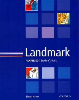 Landmark Advanced Student's Book