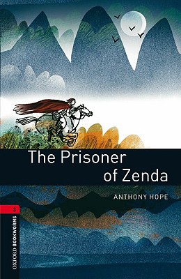 OBL 3: The Prisoner of Zenda