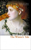 Collins Classics: Shakespeare William. Winter's Tale