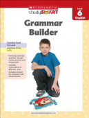 Grammar Builder, Level 6
