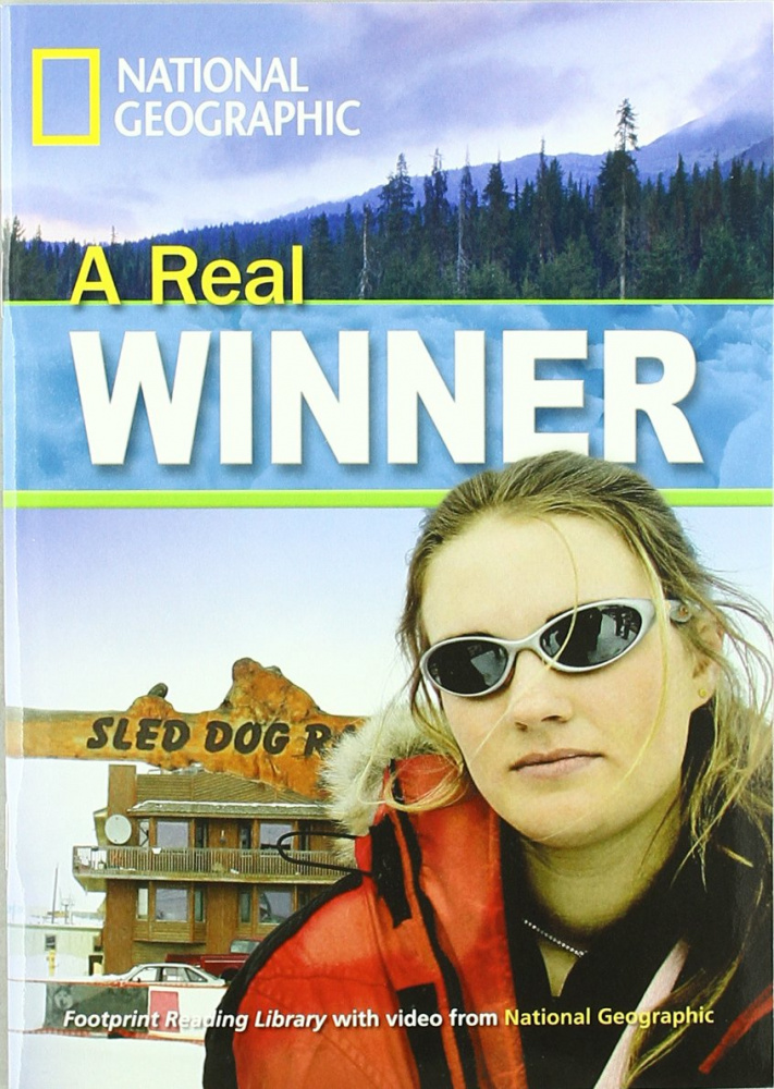 Fotoprint Reading Library B1 A Real Winner with CD-ROM