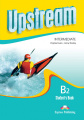 Upstream (Intermediate to Advanced Level) Revised Edition