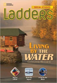 Ladders Social Studies: Living by the Water (on-level)