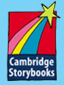 Cambridge Storybooks