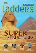 Ladders Science: Super Structures (on-level)