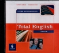 Total English Upper-Intermediate Class Audio CD (2) (Лицензия)