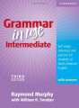 Grammar in Use Intermediate Third Edition