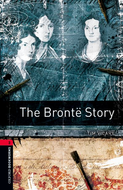 OBL 3: The Bronte Story