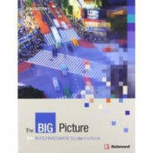 The Big Picture Intermediate Student's Book