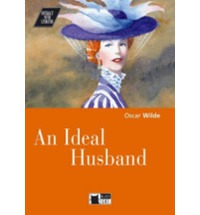 An Ideal Husband + CD