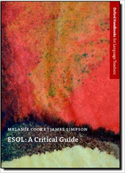 ESOL: A Critical Guide