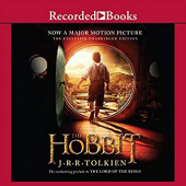 Tolkien J.R.R. The Hobbit
