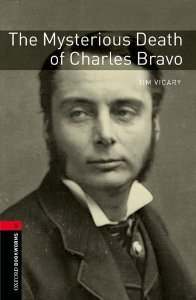 OBL 3: The Mysterious Death of Charles Bravo