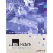 The Big Picture Intermediate Workbook Pack