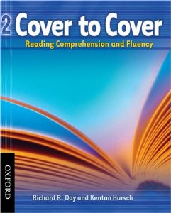 Cover to Cover 2 Student Book