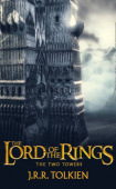 Tolkien J.R.R. Lord of the Rings 2: The Two Towers