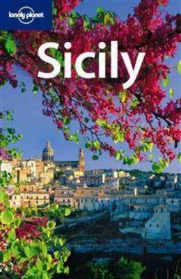 Sicily (Regional Travel Guide)