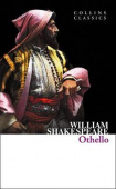 Collins Classics: Shakespeare William. Othello