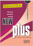 New Plus Cambridge FCE Class CD (2015)