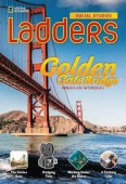 Ladders Social Studies 4: Golden Gate Bridge (on-level), 6-pack