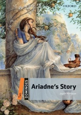 Dominoes 2 Ariadne's Story Pack
