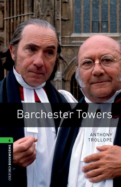 OBL 6: Barchester Towers