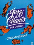 Jazz Chants for Children Student Book