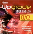 Upgrade Your English [C1-C2]: Interactive Whiteboard Software
