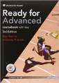 Ready for Advanced Third Edition