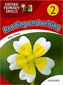 Oxford Primary Skills 2 Skills Book