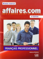 Affaires.com 2e edition