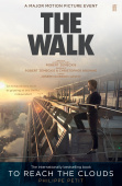 Petit Philippe: To Reach the Clouds : The Walk film tie in