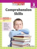 Comprehension Skills, Level 3
