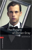 OBL 3: The Picture of Dorian Gray with MP3 download