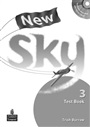 New Sky 3 Test Book