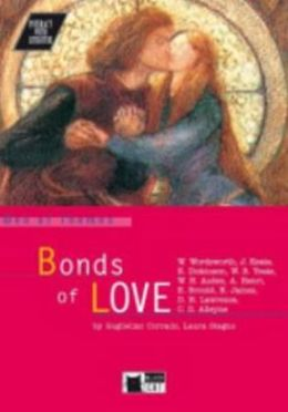 Bonds of Love + CD