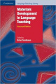Cambridge Language Teaching Library