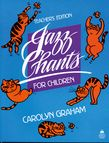 Jazz Chants for Children Teacher's Edition