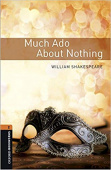 OBP 2: Much Ado About Nothing (3 ed.) with MP3 download