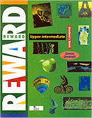 Reward Upper-Intermediate Students Book