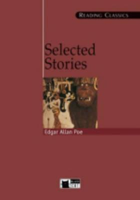 Reading Classics: Selected Stories + CD