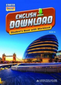 English Download Pre A1 Starter: Teacher's Book