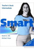 Smart Intermediate Teacher's Book