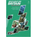 Spotlight on Britain (Second Edition)
