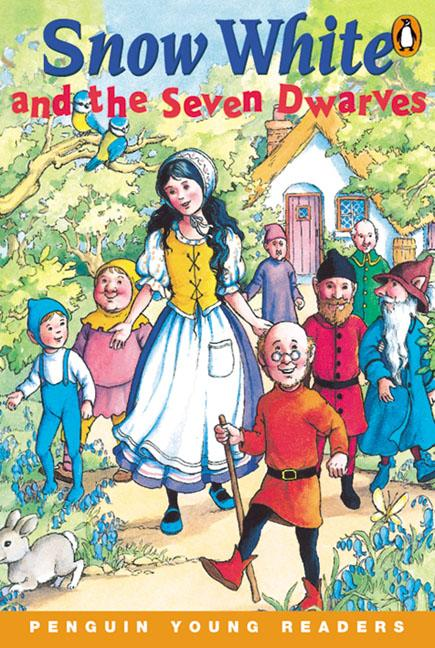 Snow White and the Seven Dwarves