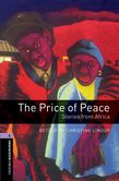 OBL 4: The Price of Peace: Stories from Africa