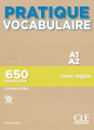Pratique Vocabulaire