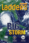 Ladders Science 3: Big Storm (on-level)