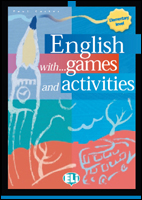 English with... Games and Activities 2
